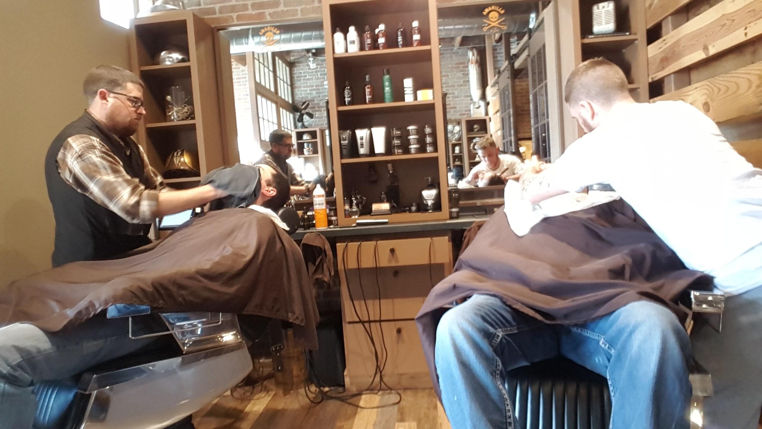 no shave 6_1480993044082.jpg