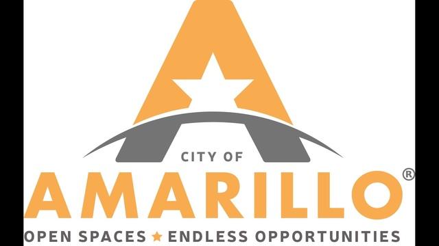 AMARILLO CITY LOGO_1484267129750.jpg