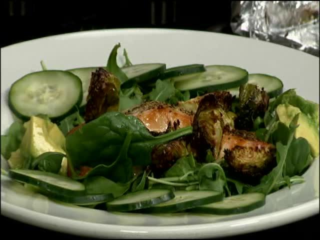 Christina-s Salmon Salad_44001136
