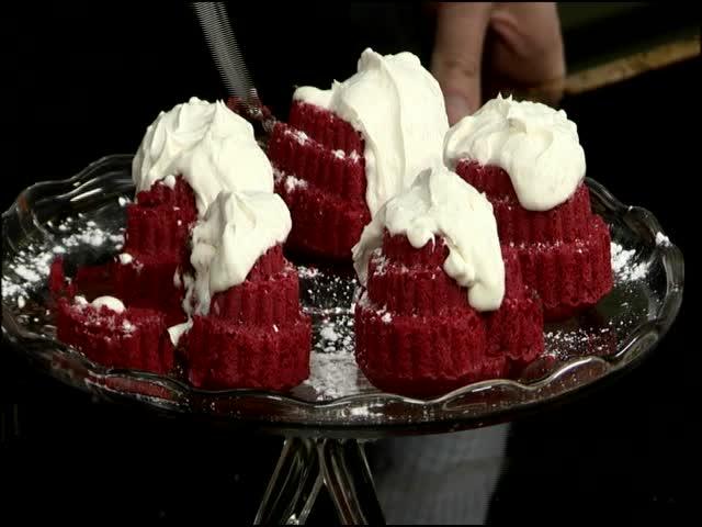 Nordic Chocolate Cake-_31850951