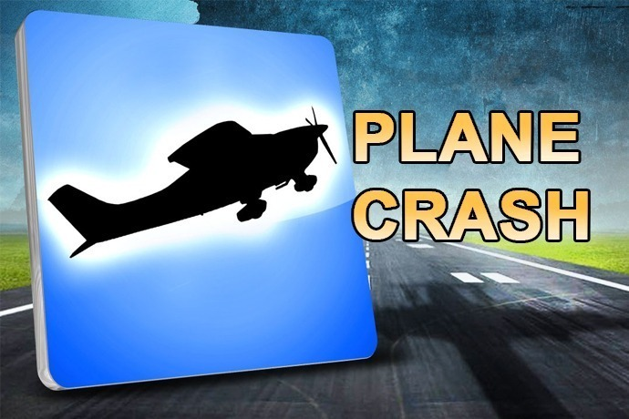 Plane Crash_3360459359193550557