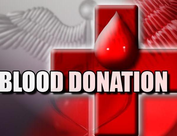 MASH Blood Drive This Weekend, All Donors Needed_-2332804871310260437