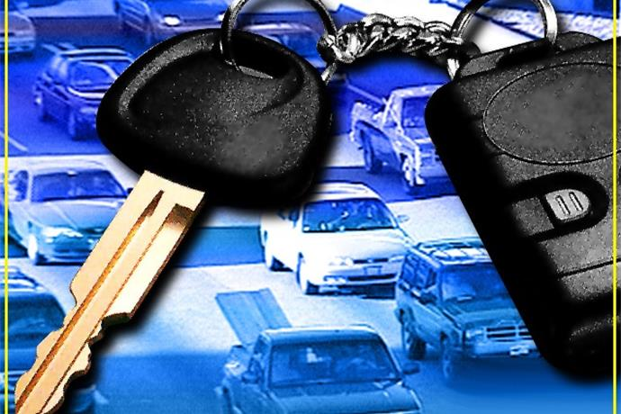 Stolen Cars Being Taken Farther Out of the Country_-3493564799299862521