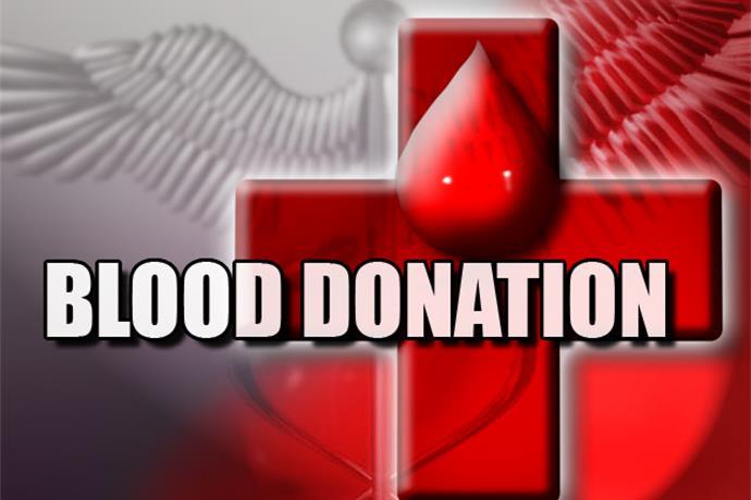 Hundreds Give Blood at MASH Blood Drive_7680076229759813090