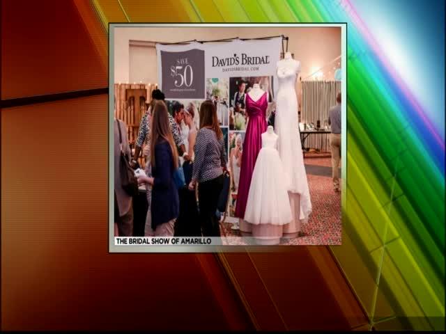 The Bridal Show of Amarillo_72212394