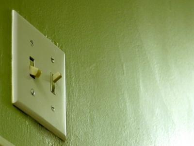 light-switch--lights--electrical---28825545_159846_ver1_20161214200040-159532