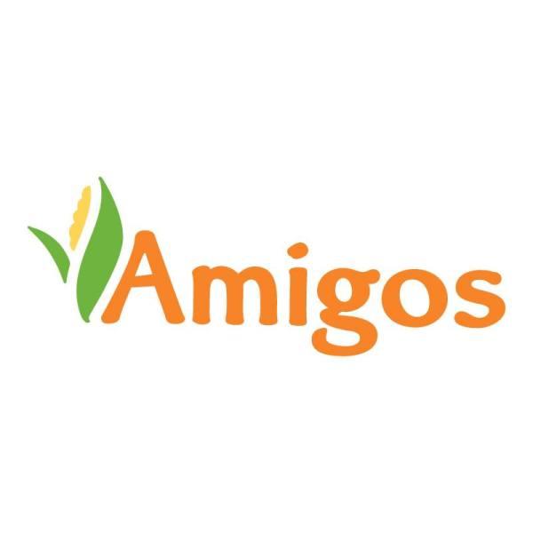 Amigos United