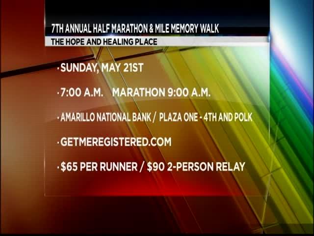 7th Annual Half Marathon and Mile Memory Walk_78540282