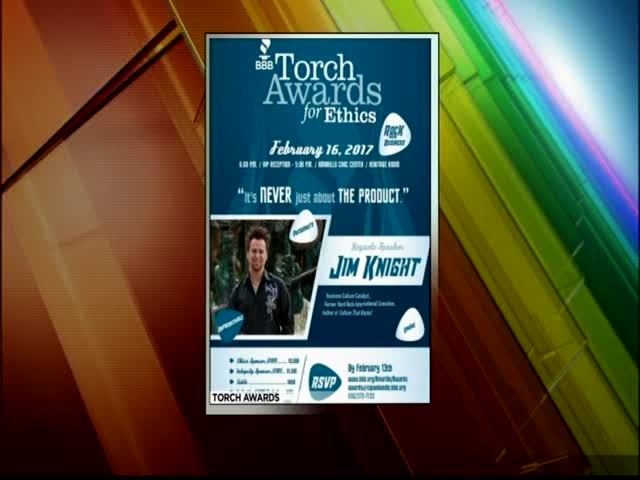 BBB Torch Awards 2016_22403946