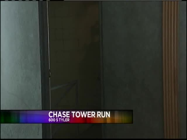 Chase Tower Run 2017_50401035