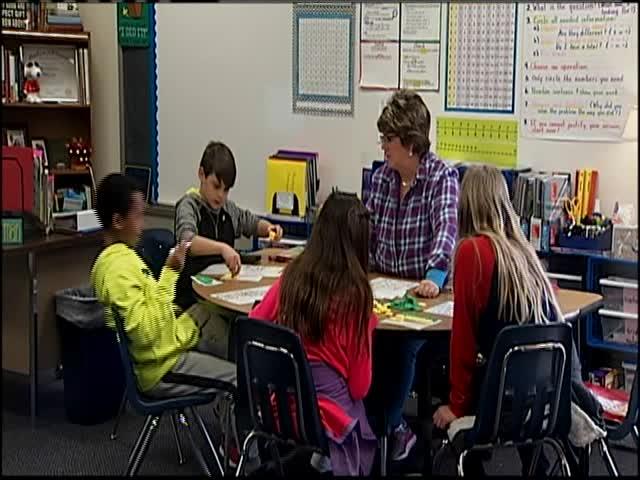 HHP- Support Your Local School Teacher_18024494