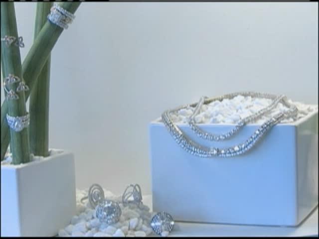 Inside the House of Diamonds-_38357056