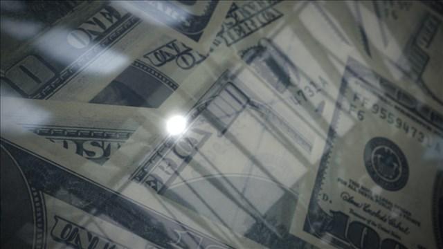 Money (2)_1482958564596.jpg