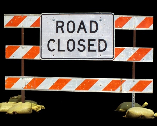 ROAD CLOSURE_1486931898218.jpg