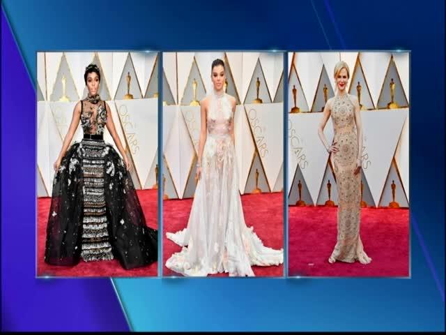 Style Squad- Academy Awards 2017_53131415