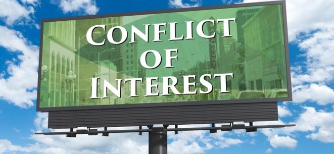 conflict of interest_1487110587072.jpg
