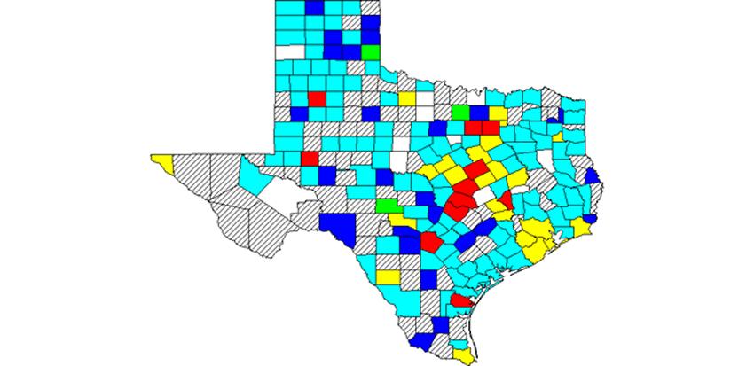 flu map 020417 (1)_1486151351744.png