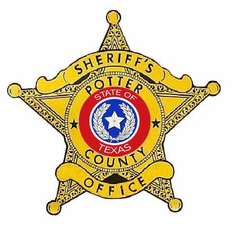 Potter County Sheriff's Department