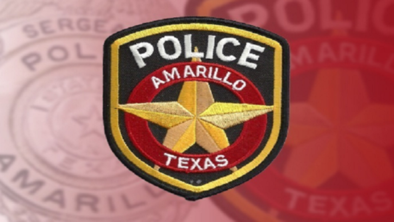 Amarillo Police_1490025801101.PNG