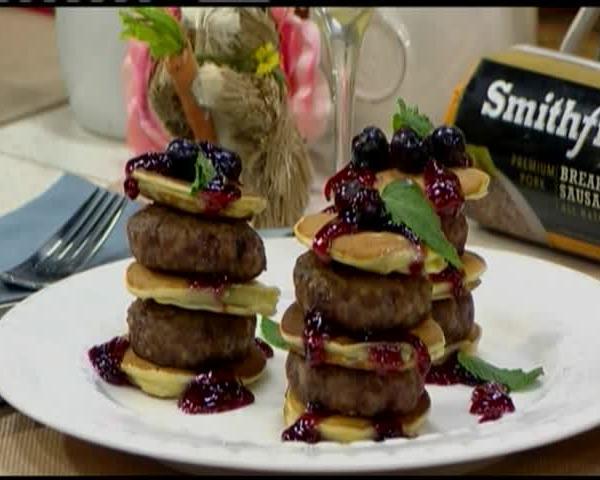 Celebrate Breakfast-_10546654
