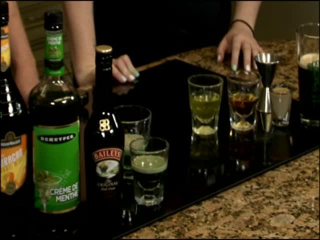 Celebrate St- Patrick-s Day at Bosco-s-_62470659