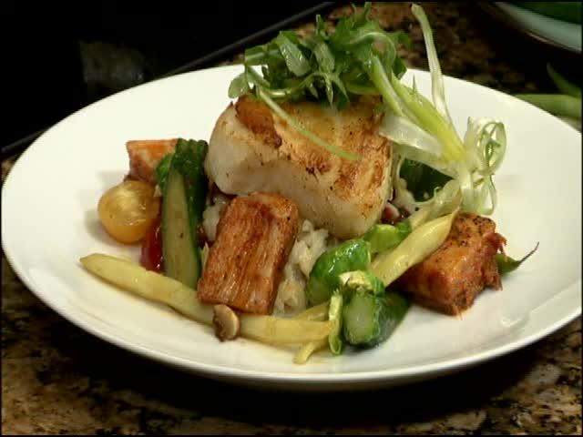 Chef Guzman-s Chilean Sea Bass_58671223