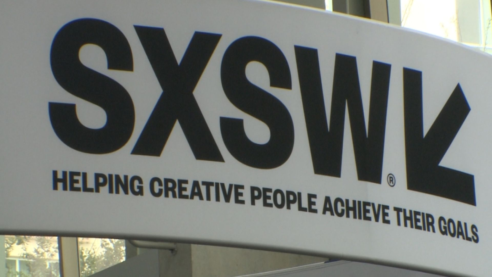 Tech Rules At SXSW