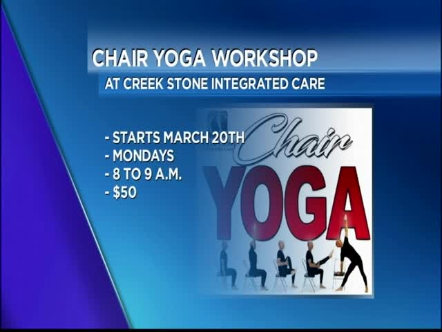 Try Chair Yoga-_98832384
