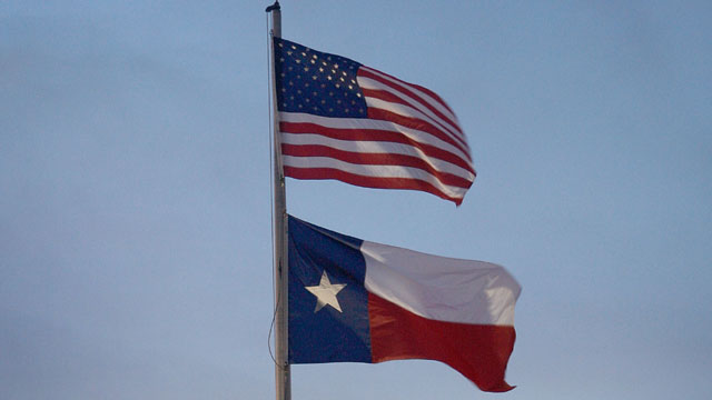 US-flag-Texas-flag71294580-159532
