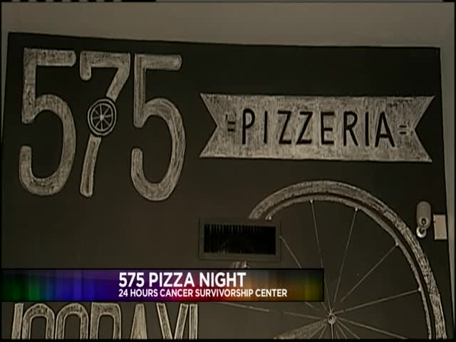 575 Pizza Fundraiser Night For 24 Hours_35119964