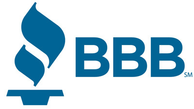 BBB-Shred-Day-2016-logo_1490737324971.jpg