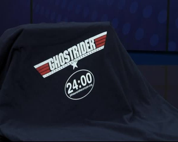 Become a Ghostrider-_28000401