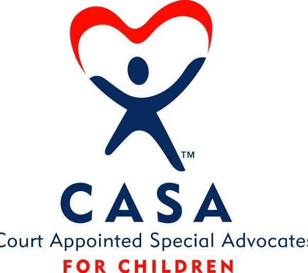 CASA USE_1491090839019.jpg