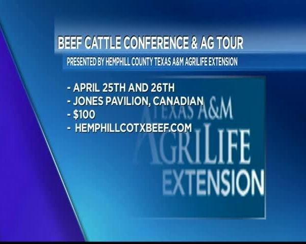 Calling All Beef Producers-_92275922