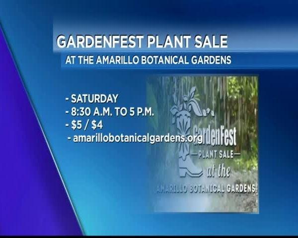 Go Green at GardenFest-_59301023