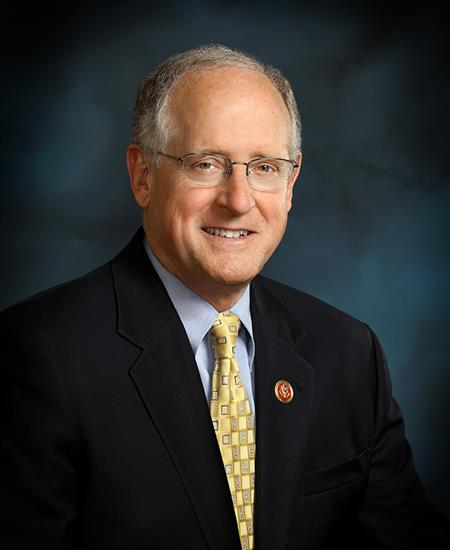 Mike_Conaway_official_congressional_photo_1491494465801.jpg