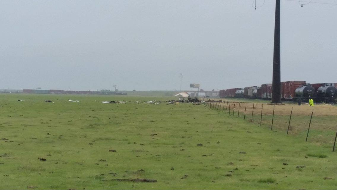 Plane Crash_1493500087862.jpg