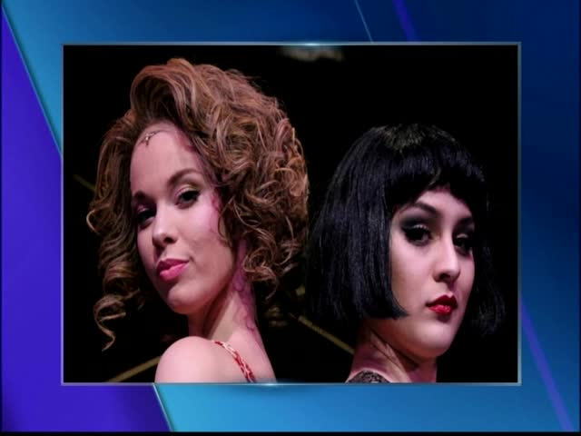 Wt Theatre Presents- Chicago the Musical_64831153