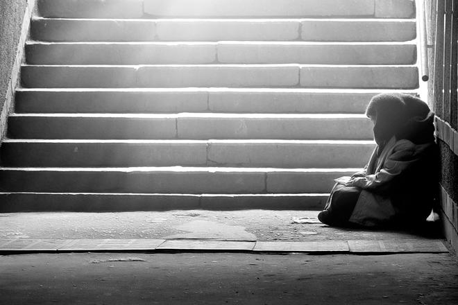 homeless_1492572115758.jpg