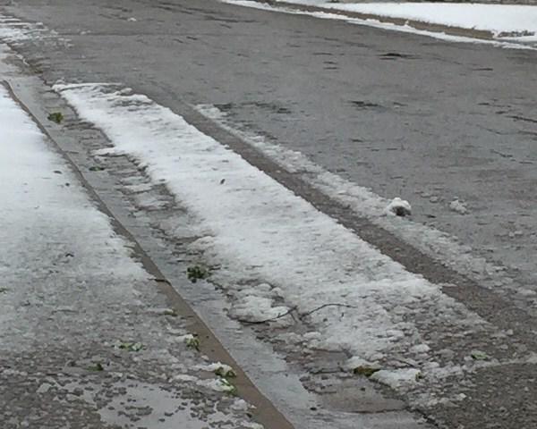 snow roads_1493571535515.jpg