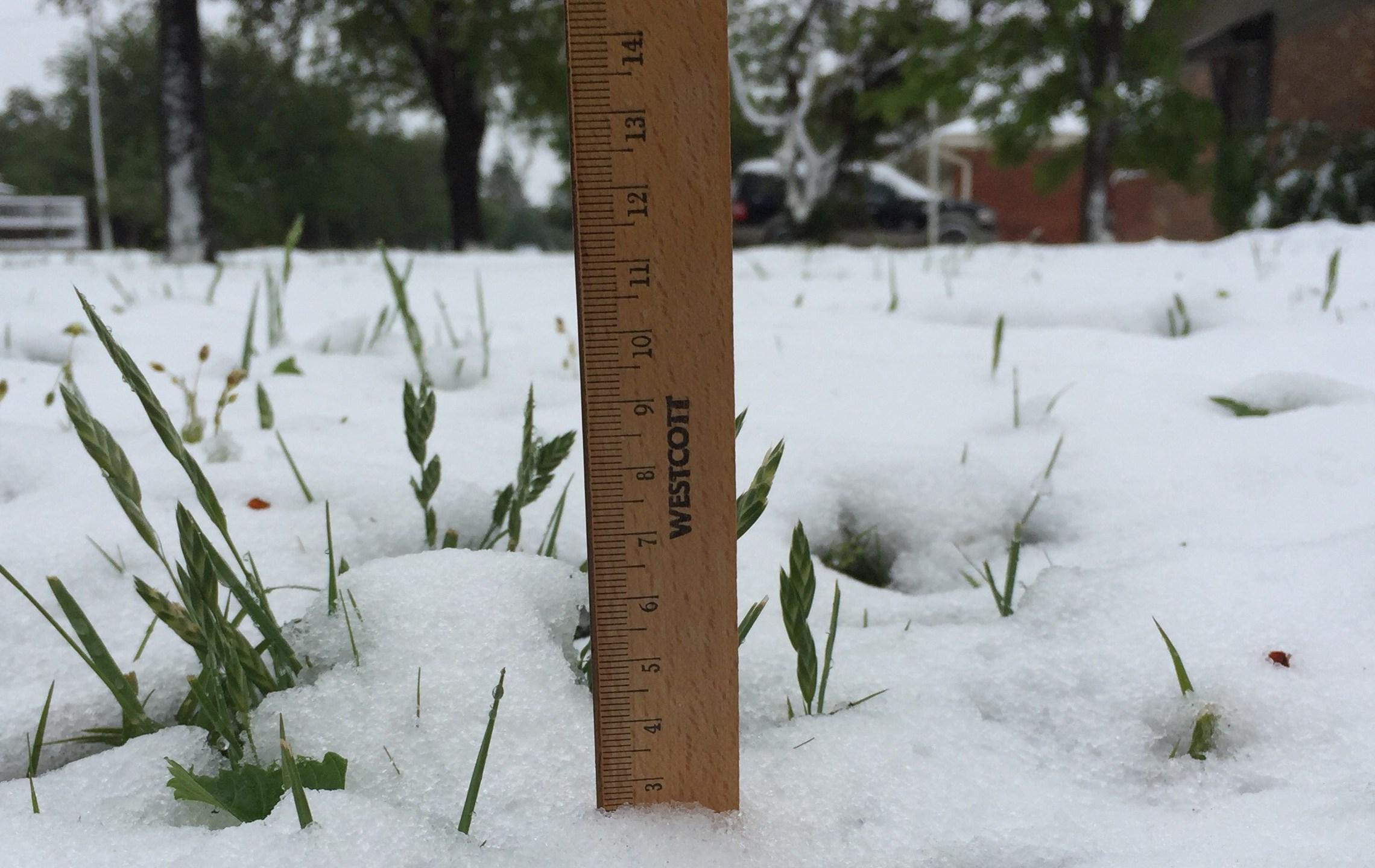 snow totals 4-30-17_1493572460951.jpg