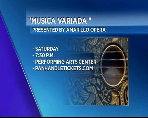 Amarillo Opera Celebrates Hispnaic Heritage-_00113701