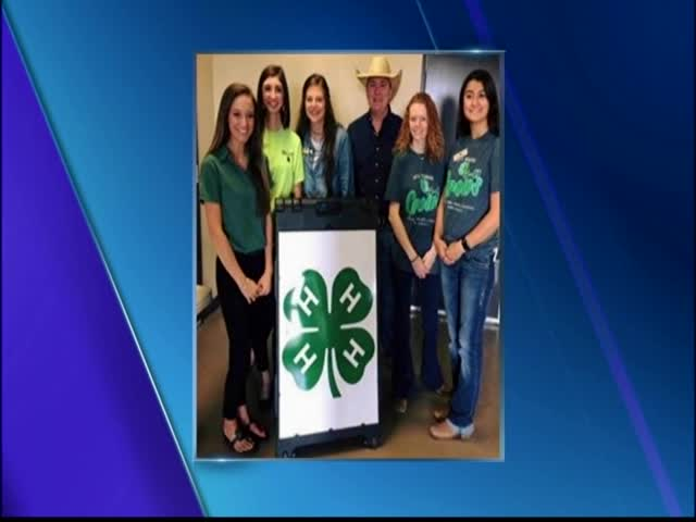 District 1 4-H Heads to State-_68366491