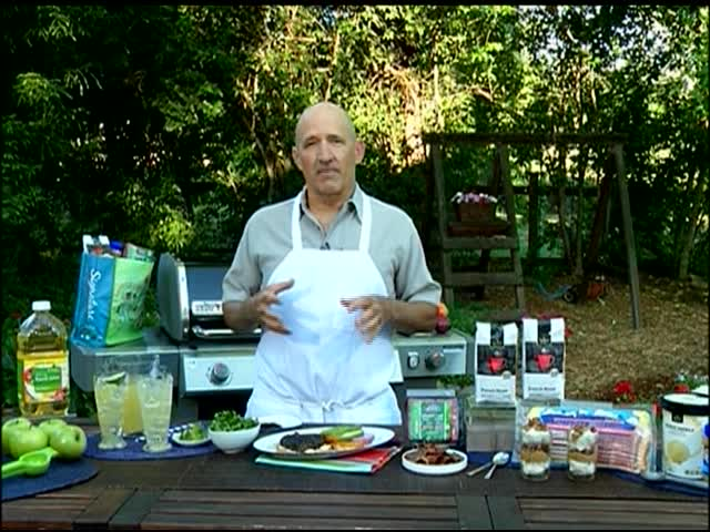 Fire Up Your Grill This Summer-_77434825
