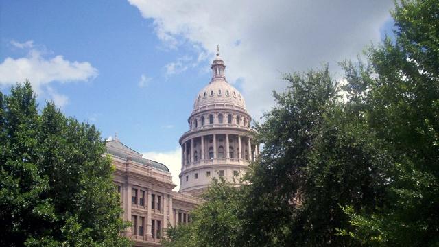 Texas Capitol Austin_3172373008817107-159532