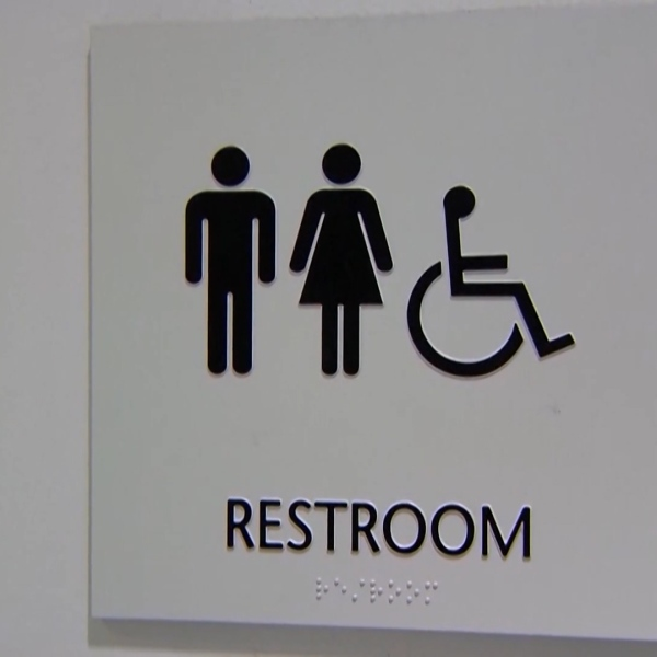 bathroom bill .Still001_1495500380357.jpg
