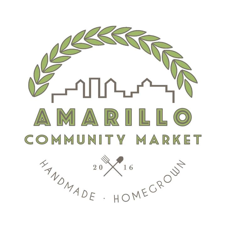Amarillo Community Market
