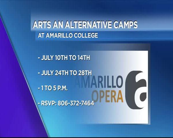 Amarillo Opera- Arts an Alternative_40869769