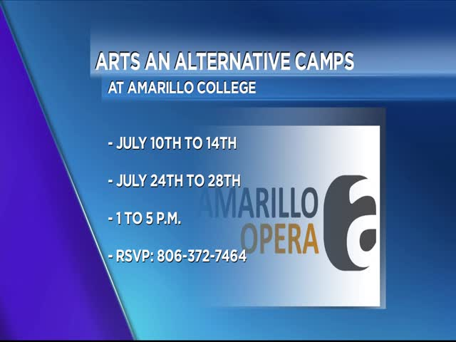 Amarillo Opera- Arts an Alternative_40869769
