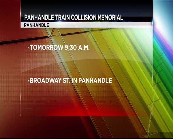 Memorial for Panhandle Train Victims to be Held Tomorrow_50482794